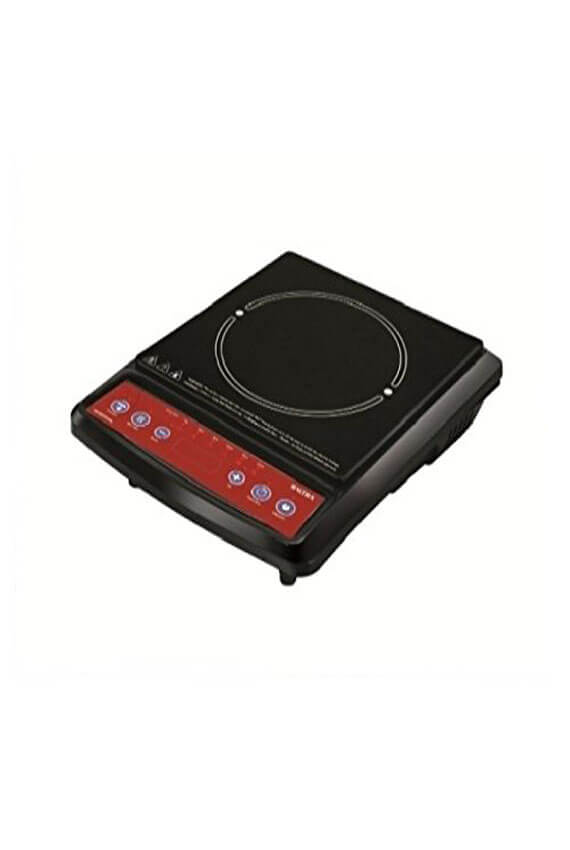 Baltra Royal 2000W Induction Cooktop
