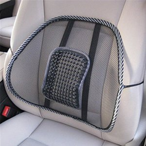 CAR / CHAIR SEAT BACK REST