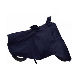Universal Bike Body cover